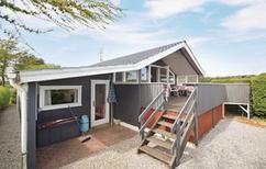 Maison de vacances 1306525 pour 4 personnes , Diernæs Strand