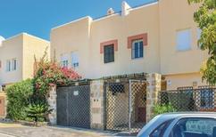 Holiday home 1306533 for 6 persons in La Cala de Mijas