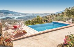 Holiday home 1306536 for 6 persons in El Gastor