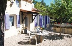 Ferienhaus 1306555 für 7 Personen in Lavardac