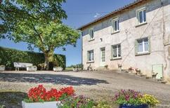 Ferienhaus 1306558 für 6 Personen in Durfort-Lacapelette