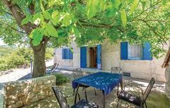 Rekreační dům 1306563 pro 4 osoby v Crikvenica-Meja
