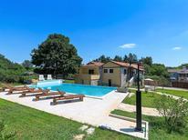 Ferienhaus 1306588 für 8 Personen in Trošti