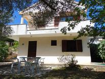 Ferienwohnung 1306609 für 2 Personen in Srednje Selo na Solti