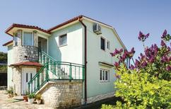 Appartamento 1306636 per 5 persone in Pula-Fondole