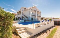 Ferienhaus 1306641 für 15 Personen in Zadar