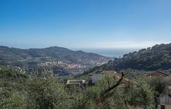 Ferienhaus 1306657 für 4 Personen in Borgo Sant'Agata
