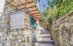 Vakantiehuis 1306658 voor 4 personen in Levanto