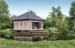 Rekreační dům 1306704 pro 2 osoby v Breukelen