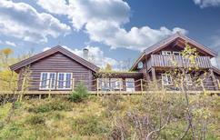 Ferienhaus 1306712 für 8 Personen in Sykkylven