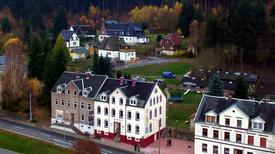 Holiday apartment 1306715 for 7 persons in Rechenberg-Bienenmühle