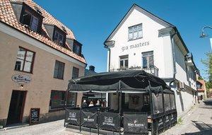 Für 5 Personen: Hübsches Apartment / Ferienwohnung in der Region Gotland