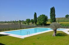 Holiday apartment 1306739 for 6 persons in Lazise