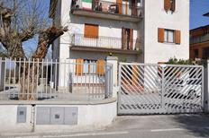 Holiday apartment 1306740 for 6 persons in Lazise