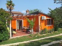 Villa 1306780 per 3 persone in Barići