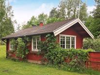 Mieszkanie wakacyjne 1306817 dla 4 osoby w Gränna