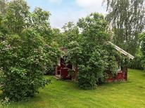 Ferienhaus 1306817 für 4 Personen in Gränna