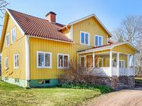 Holiday home 1306818 for 13 persons in Bjärsö