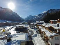 Holiday apartment 1306869 for 8 persons in Kaprun