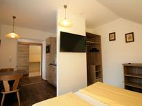 Holiday apartment 1306904 for 2 persons in Donnersbachwald