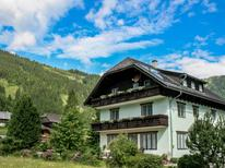 Appartement de vacances 1306904 pour 2 personnes , Donnersbachwald
