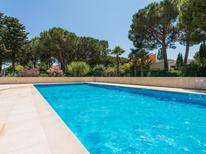 Ferienwohnung 1306925 für 4 Personen in Cap d'Agde