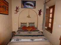 Room 1306936 for 2 persons in Marrakesh