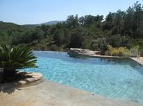 Holiday home 1306957 for 2 adults + 3 children in Caixas