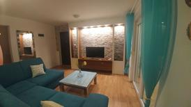 Holiday apartment 1306961 for 5 persons in Medulin