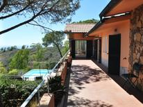 Holiday home 1306975 for 10 persons in Ripe Alte