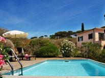 Holiday home 1306977 for 12 persons in Ripe Alte