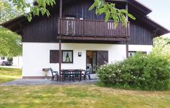 Holiday home 1307038 for 7 persons in Thalfang