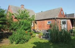 Holiday home 1307041 for 8 persons in Lohals