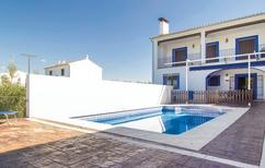Ferienhaus 1307050 für 12 Personen in Azuel