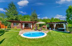 Holiday home 1307056 for 4 persons in Lopatinec
