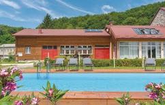Villa 1307057 per 12 persone in Ozalj