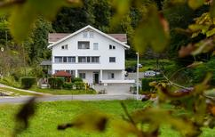 Rekreační byt 1307058 pro 4 osoby v Krapinske Toplice