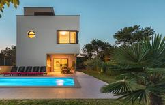 Holiday home 1307072 for 9 persons in Premantura