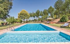 Holiday home 1307090 for 34 persons in Tarano