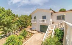 Dom wakacyjny 1307095 dla 6 osób w Herakleia Minoa