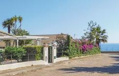 Villa 1307099 per 6 persone in Seccagrande