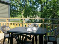 Mieszkanie wakacyjne 1307158 dla 6 osób w Rochefort-en-Terre