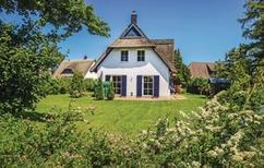 Villa 1307202 per 7 persone in Börgerende-Rethwisch