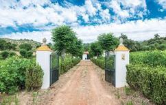 Villa 1307220 per 6 persone in Constantina