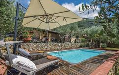 Holiday home 1307247 for 6 persons in Montebello