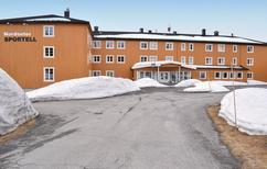 Apartamento 1307263 para 4 personas en Nordseter