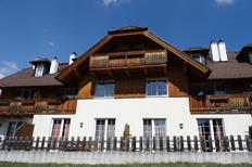 Holiday apartment 1307286 for 6 persons in Sankt Margarethen im Lungau