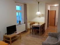Apartamento 1307325 para 4 personas en Gehlberg