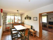 Holiday home 1307342 for 8 persons in Rinchnach