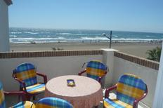 Holiday apartment 1307542 for 4 persons in Torrox Costa